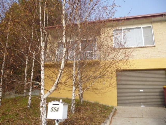 55a Heather Street, South Launceston, Tas 7249