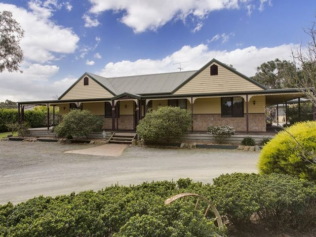 31 Bellbird Court, Langwarrin, Vic 3910