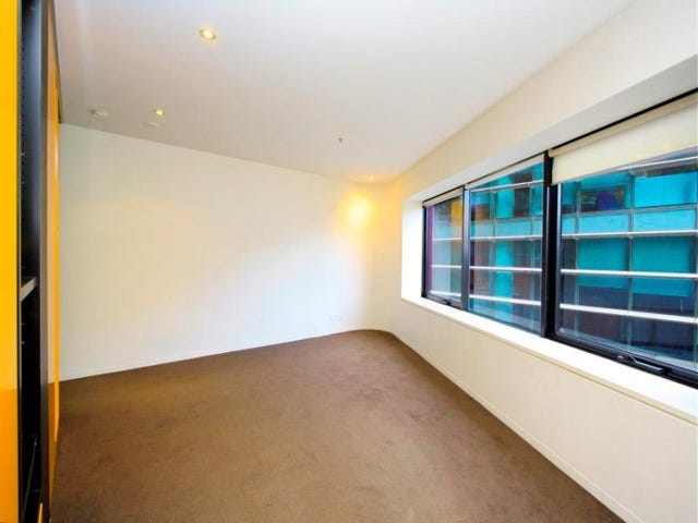 516/300 Swanston Street, Melbourne, Vic 3000