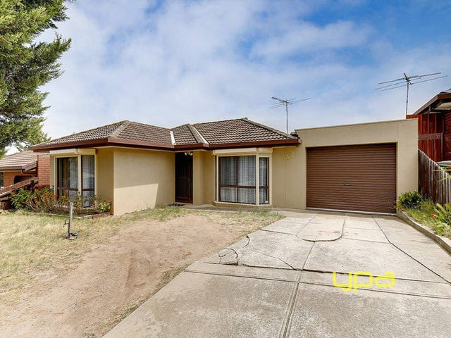 3 Buxton Court, Meadow Heights, Vic 3048