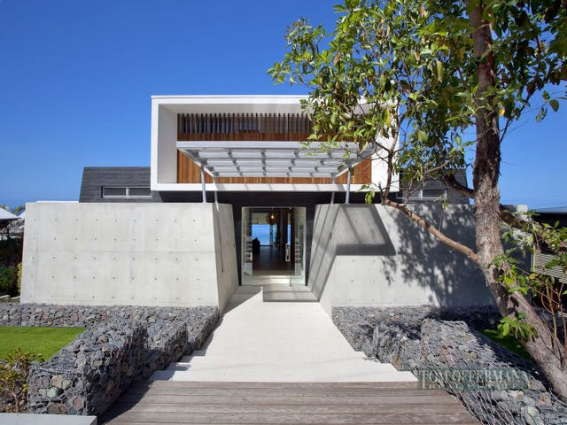 9 Fauna Terrace, Coolum Beach, Qld 4573