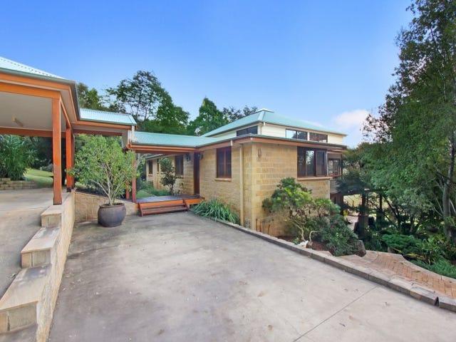 16a Bowen Mountain Road, Grose Vale, NSW 2753