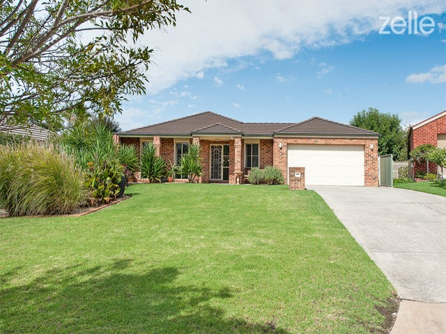5 Amanda Court, Albury, NSW 2640