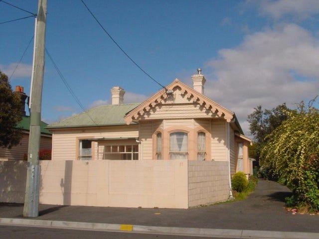 1/11 South Street, Invermay, Tas 7248