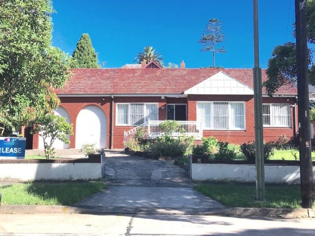 38 Oxford Road, Strathfield, NSW 2135