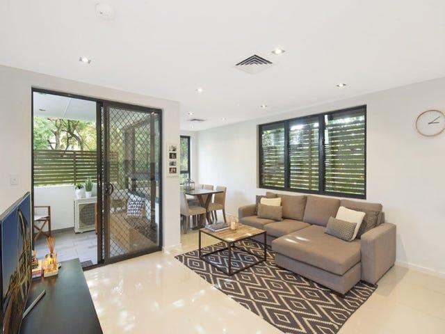 6/23 King Street, Randwick, NSW 2031