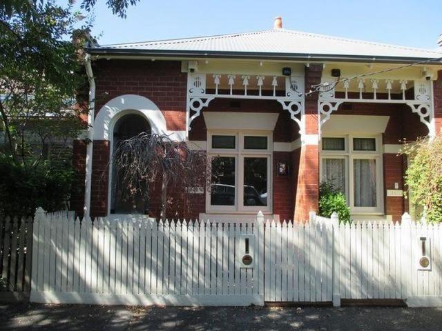 109 Raglan Street, South Melbourne, Vic 3205