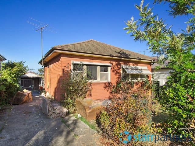 139 Excelsior Street, Merrylands, NSW 2160