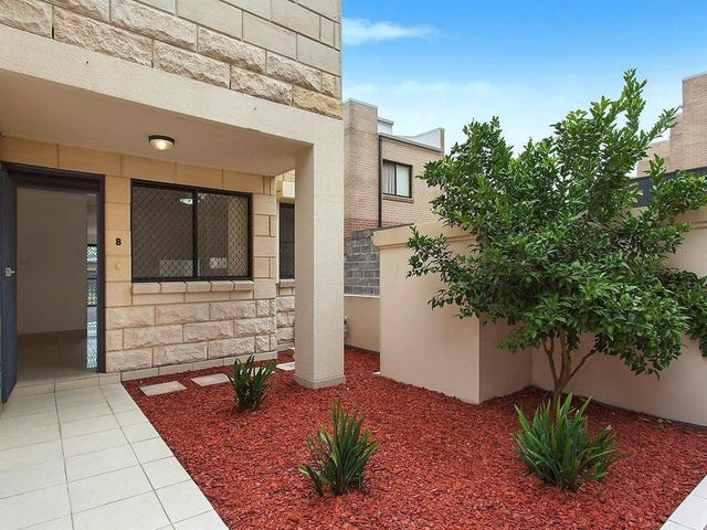 8/10 Connells Point Road, South Hurstville, NSW 2221