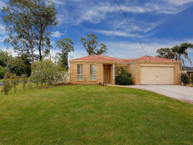 1 Ella Street, Hill Top, NSW 2575