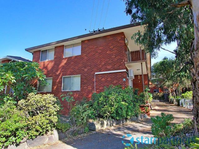 3/28 Myee Street, Merrylands, NSW 2160