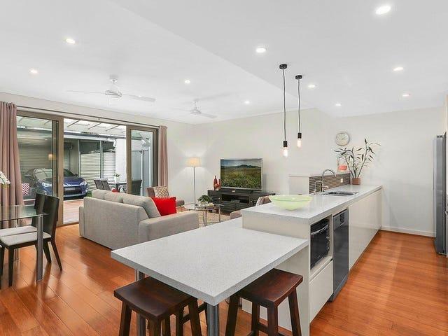 49 Grove Street, St Peters, NSW 2044