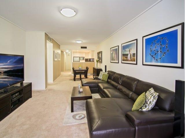 206/40-48 Atchison Street, St Leonards, NSW 2065