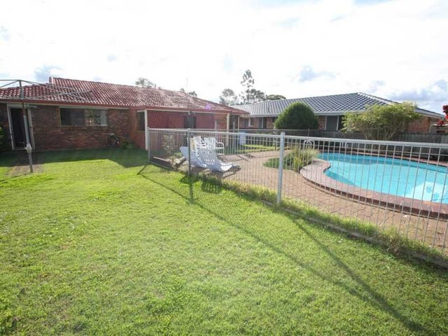 3 Catherine Crescent, Ballina, NSW 2478