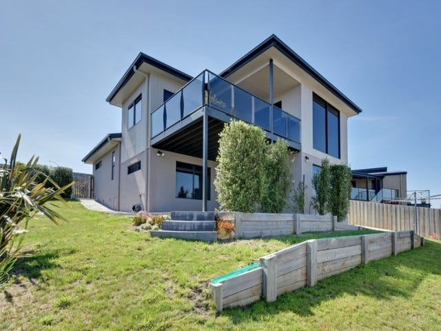29 Abate Place, Midway Point, Tas 7171