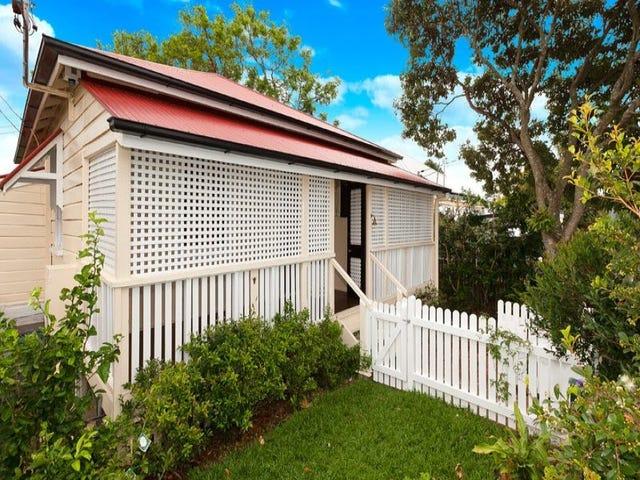 14 Arthur Terrace, Red Hill, Qld 4059