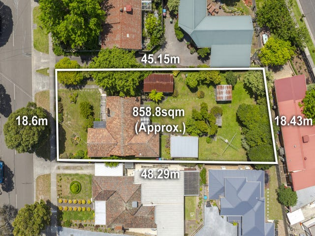 9 Great Ryrie Street, Ringwood, Vic 3134