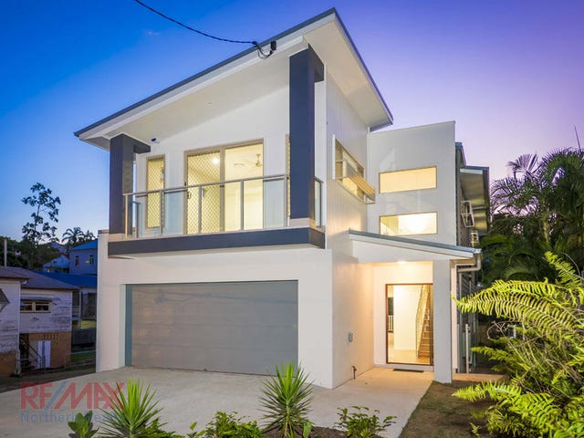 544 Sandgate Rd, Clayfield, Qld 4011