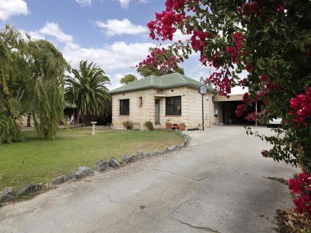 28 Proper Bay Road, Port Lincoln, SA 5606