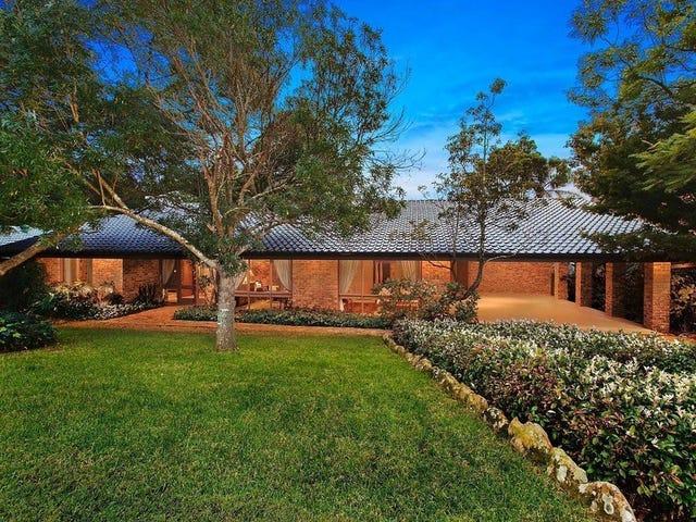 98 Range Road, West Pennant Hills, NSW 2125