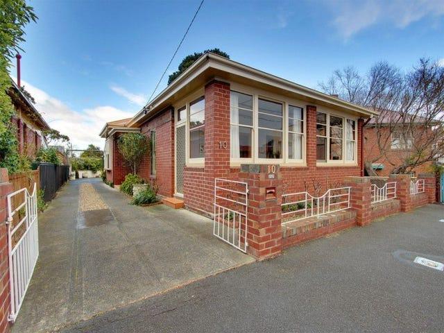 10 Osborne Street, Sandy Bay, Tas 7005
