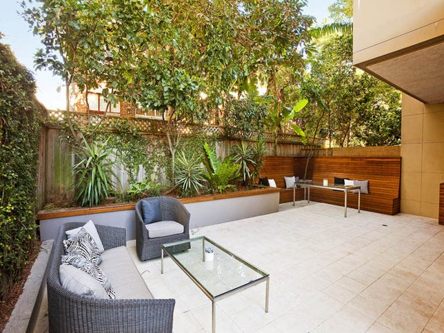 4/49-51 Roscoe Street, Bondi Beach, NSW 2026