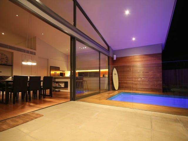 2 Bareena Road, Avalon Beach, NSW 2107