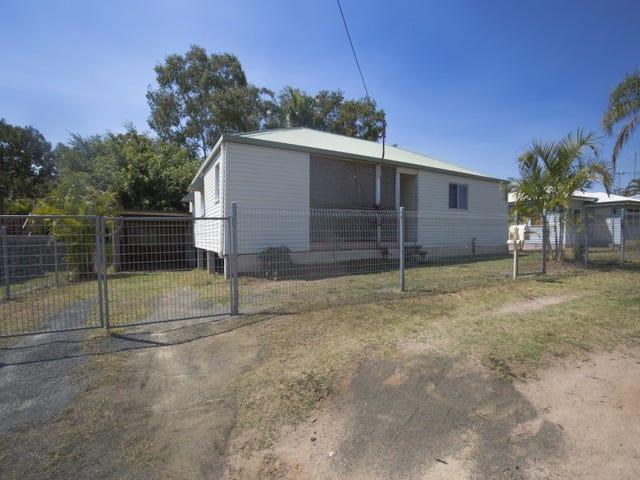 44 Boundary Street, Bundaberg South, Qld 4670