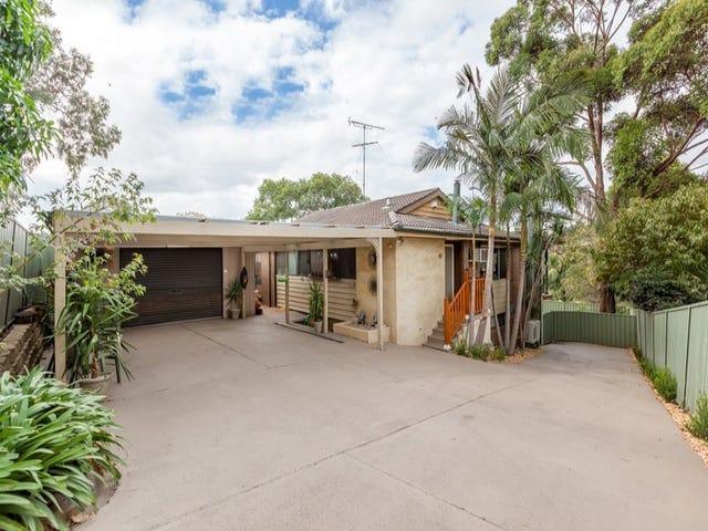 46 Chasselas Avenue, Eschol Park, NSW 2558