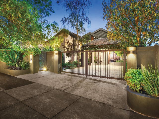 15 Beaconsfield Road, Hawthorn East, Vic 3123