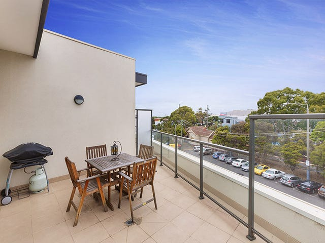 304/6 Morton Avenue, Carnegie, Vic 3163