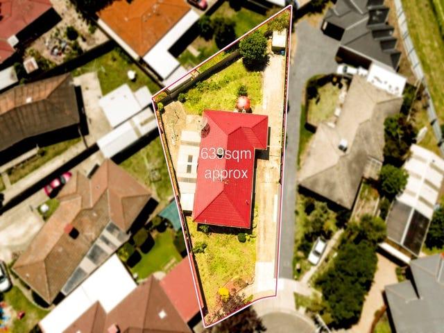 1 Alfa Court, Lalor, Vic 3075