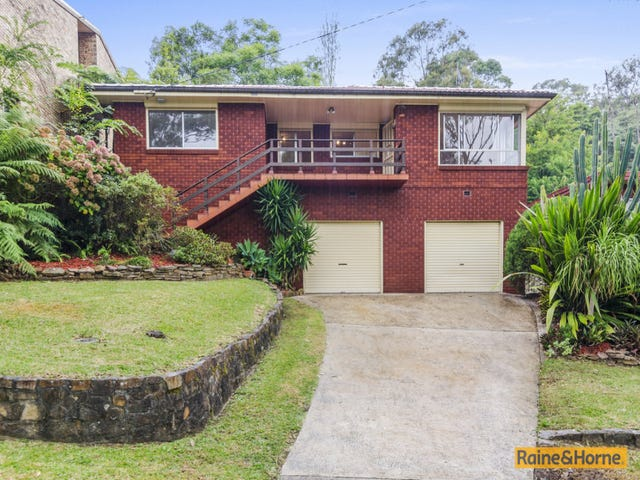 33 Murray Park Road, Figtree, NSW 2525