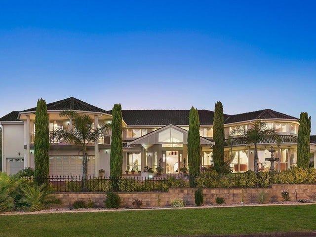 51 Heritage Way, Glen Alpine, NSW 2560