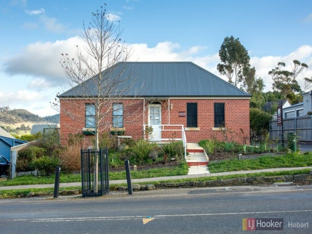 17 Bridge Street, Richmond, Tas 7025