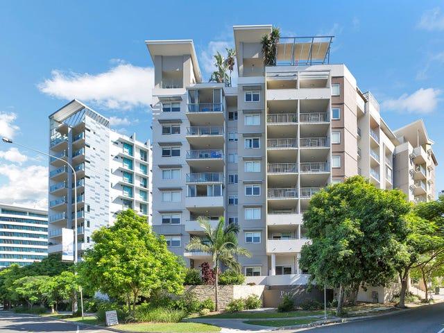 403/6 Exford Street, Brisbane City, Qld 4000