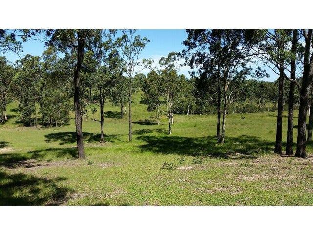 6842 Pacific Highway, Tea Gardens, NSW 2324