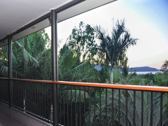 14 Country Road, Cannonvale, Qld 4802