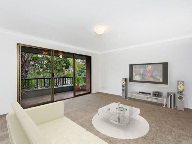 5/39 Raymond Road, Neutral Bay, NSW 2089