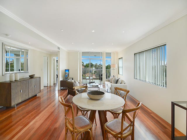 25/30-34 Penkivil Street, Bondi, NSW 2026
