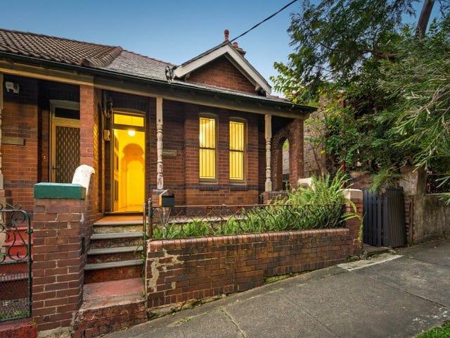 6 Pritchard Street, Annandale, NSW 2038