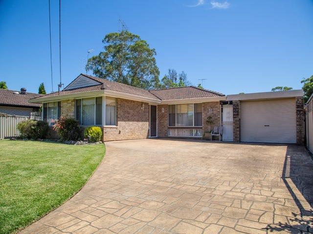 13 Gwandalan Street, Emu Plains, NSW 2750