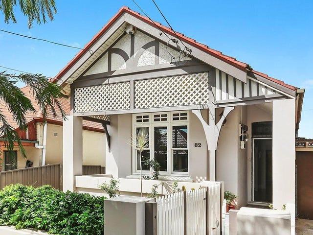 82 Warren Road, Marrickville, NSW 2204