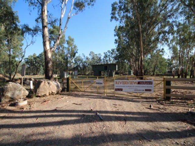 160 Roach Road, Wagga Wagga, NSW 2650