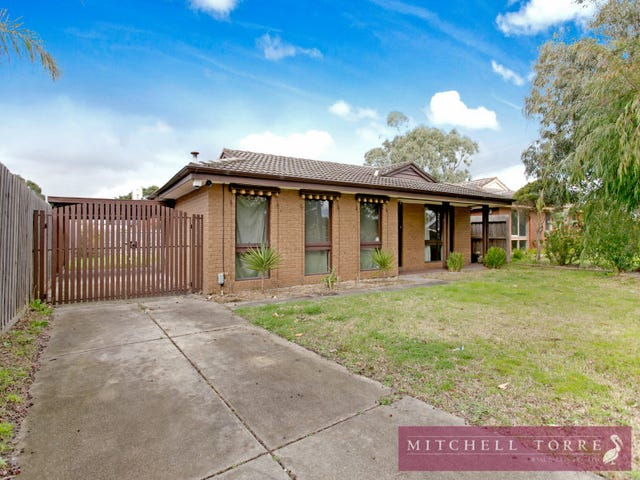 24 Wyong Court, Patterson Lakes, Vic 3197