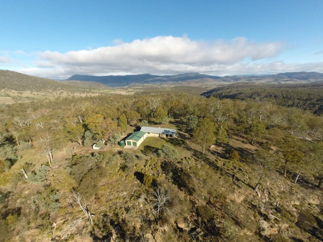 85 Hylands Road, Bagdad, Tas 7030