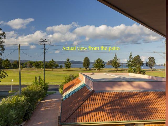 3/212 Beach Road, Batehaven, NSW 2536