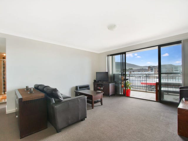 9/51-59 Princes Hwy, Fairy Meadow, NSW 2519