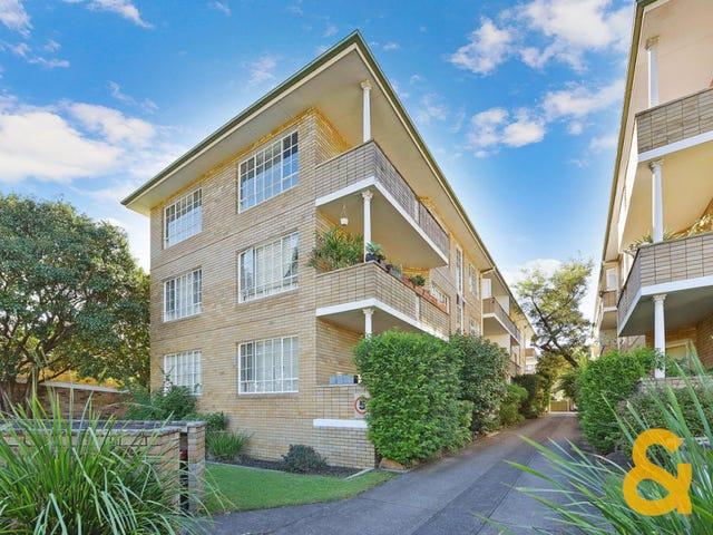 6/2 Iron Street, North Parramatta, NSW 2151