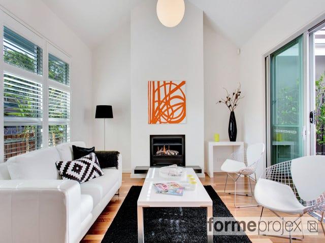 21 Cairns Street, Adelaide, SA 5000